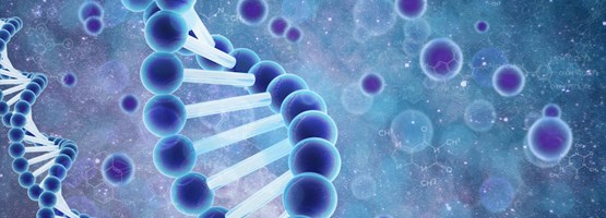 CRISPR –The Latest in Genome Editing Technology