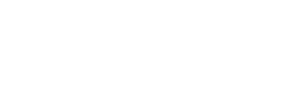 Strategic Care